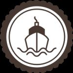 Schiffe-Icon Kopie