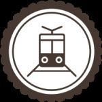 Strassenbahn-Icon