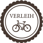 Fahrradverleih E-Bike Verleih Grohnde Emmerthal Hameln