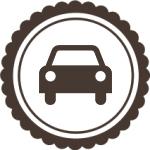 Anfahrt per Auto