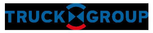 Truckxxgroup