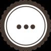 Sonstiges-Icon