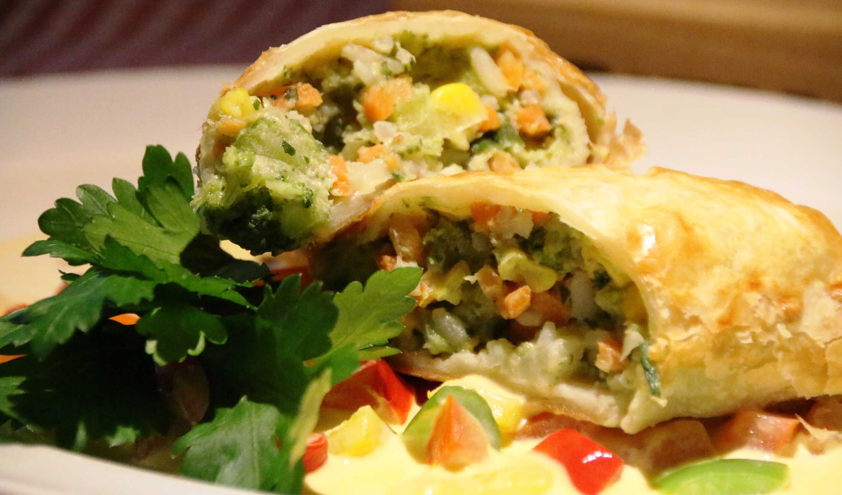 Sommerküche Xxl : Sommerküche mit grill und pizza bzw backofen grillforum und bbq