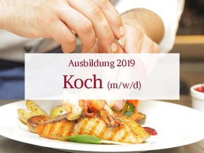 Ausbildung_Koch_GrohnderFaehrhaus