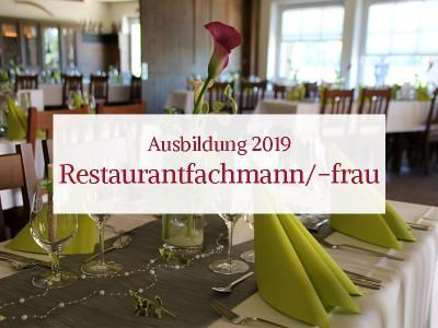 Ausbildung_Restaurantfach_GrohnderFaehrhaus