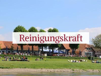 Job_Reinigung_GrohnderFaehrhaus