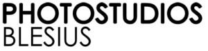 logo_blesius_400