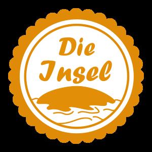 Biergarten Die Insel